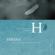 HIBANA - Single