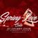 Spring Love Cutie (feat. Dynasty & Stevie B) - DJ Chubby Chub