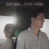 Suat Suna - Aramızda Uçurumlar (feat. Fatma Turgut) artwork