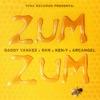 Daddy Yankee, RKM & Ken-Y & Arcángel - Zum Zum