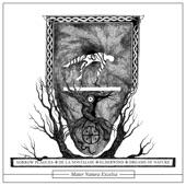 Elderwind - Fires of Autumn