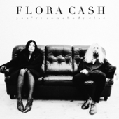 You're Somebody Else-flora cash