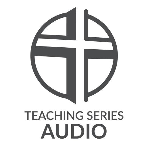 Cover image of Crossings Audio Teachings