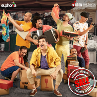 Sale Mp3 Songs Download
