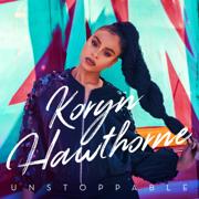 Speak the Name (feat. Natalie Grant) - Koryn Hawthorne - Koryn Hawthorne