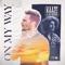 KAAZE/Jay Mason - On My Way