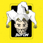 Bufón - Lit Killah