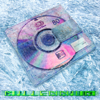 Millennium - EP Mp3 Songs Download