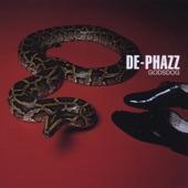 De-Phazz - The Mambo Craze