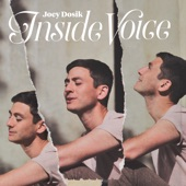 Joey Dosik - In Heaven