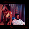 Love Lies (Snakehips Remix) - Khalid, Normani & Snakehips