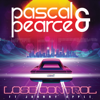 Pascal & Pearce - Lose Control (feat. Johnny Apple) [Extended Mix] artwork