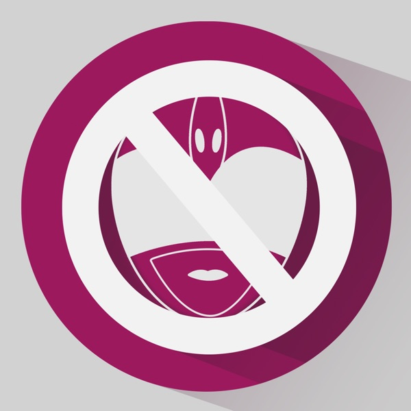 No Pink Spandex » Episodes