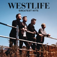 Westlife - Flying Without Wings (Recorded Live At BBC Proms In the Park 2011)