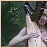 Liza Wallace - Cabaceira Mon Amour