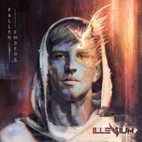 lagu mp3 ILLENIUM - Fallen Embers
