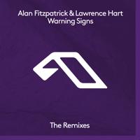 Alan Fitzpatrick & Lawrence Hart