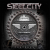 Fortress - SteelCity