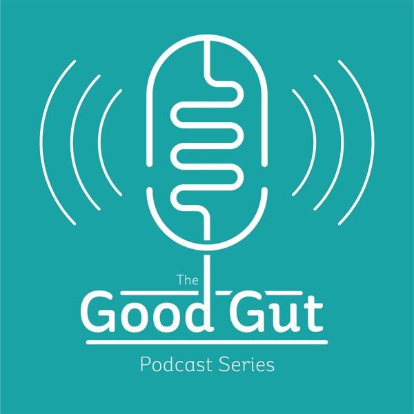 The Good Gut Podcast