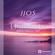 Elements (feat. Fede García, Cory & Alexia Chambi) - Jjos