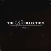 YS Collection, Vol. 1