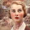 Jolly & the Flytrap - Le dictionnaire de la lumière Grafik
