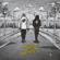 Lil Baby & Lil Durk - 2040