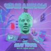 Glass Animals - Heat Waves artwork