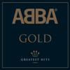 Dancing Queen - ABBA mp3