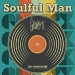 Soulful Man - Single