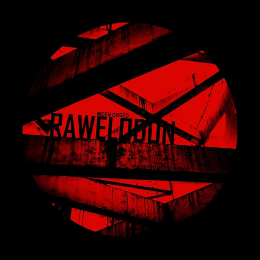 Rawelodon by Ween Greed