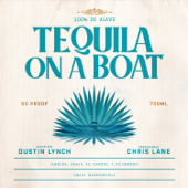 Free Download Tequila On A Boat (feat. Chris Lane).mp3