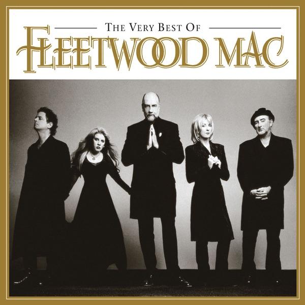 FLEETWOOD MAC GO YOUR OWN WAY