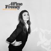 A Fine Frenzy - Happier
