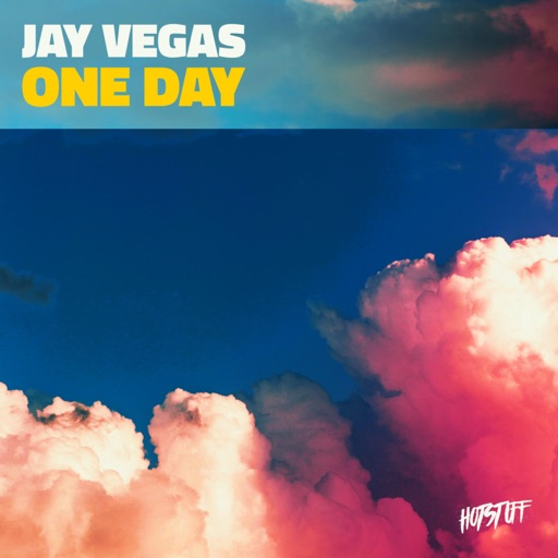 One Day - Single by Jay Vegas