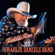 Orange Blossom Special - The Charlie Daniels Band
