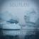 David Arkenstone - Solitude