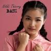 Basi - Single, 2018