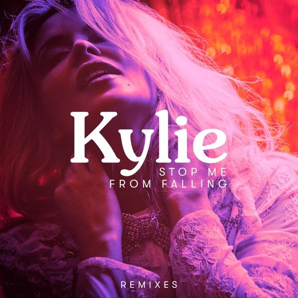 Stop Me from Falling (Joe Stone Remix)