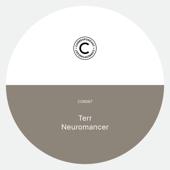 Neuromancer (Krystal Klear Remix)