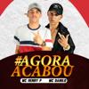 #Agora Acabou - MC Henry P. & Mc Danilo