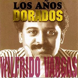 discografia de wilfrido vargas gratis