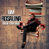 BM - Rosalina