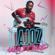 Waiting - Majozi