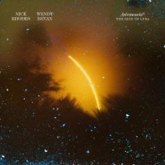 Astronomia II: The Rise of Lyra