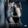 Capital Letters - Hailee Steinfeld & BloodPop®