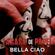 Bella Ciao (Música Original de la Serie La Casa de Papel / Money Heist) - Manu Pilas