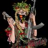 Cleo & LEXY CHAPLIN - Polskie Mexico artwork