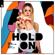 EUROPESE OMROEP | Hold On - Armin van Buuren & Davina Michelle