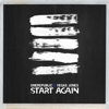 Start Again - Single, OneRepublic & Vegas Jones